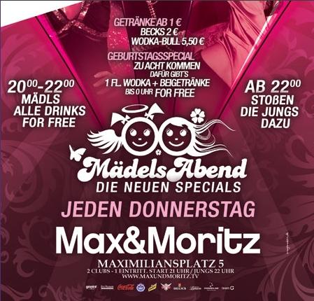 gnt-maxmoritz2