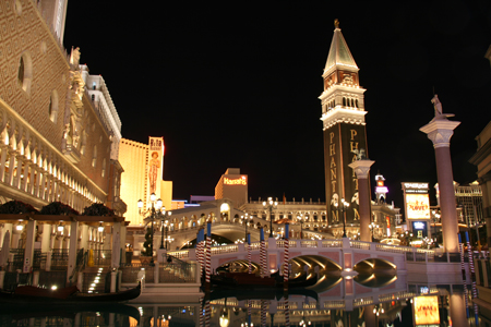 The_Venetian_Las_Vegas